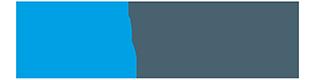 Transport Escolar Logo